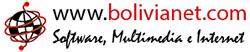 bolivianet.com